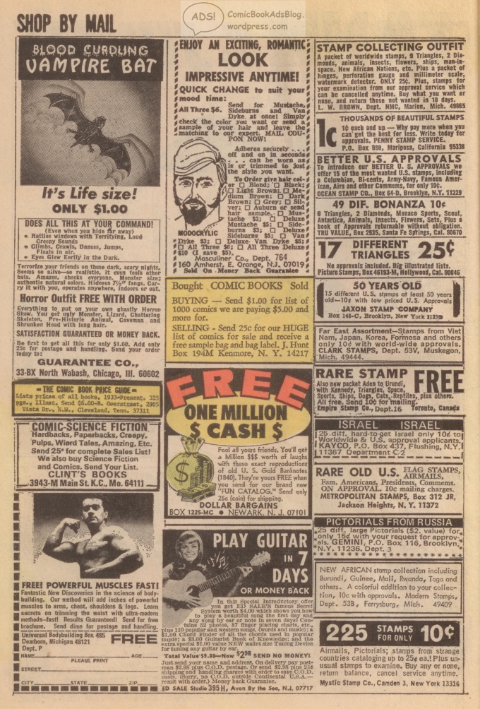 1972-12_Classifieds-2_P