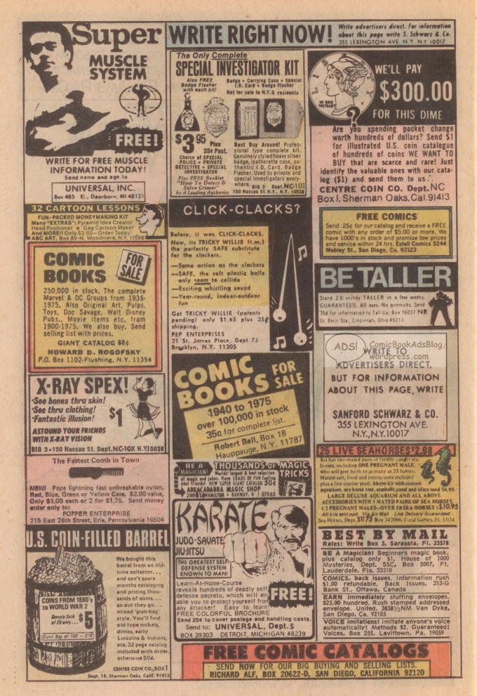 1976-02_Classifieds_P