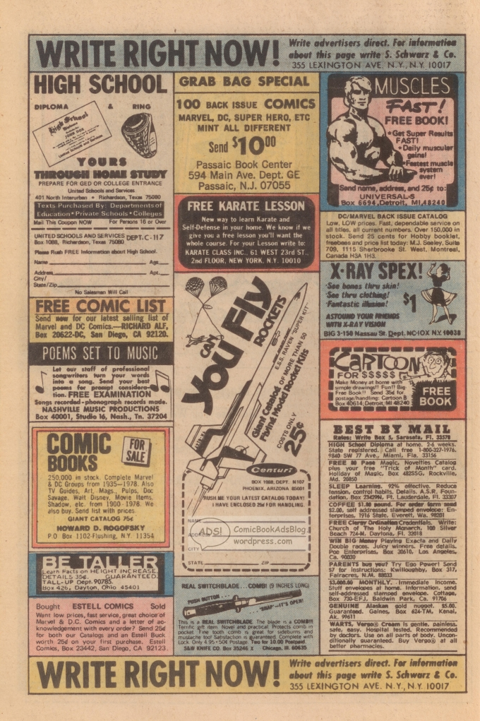 1978-01_Classifieds1_P