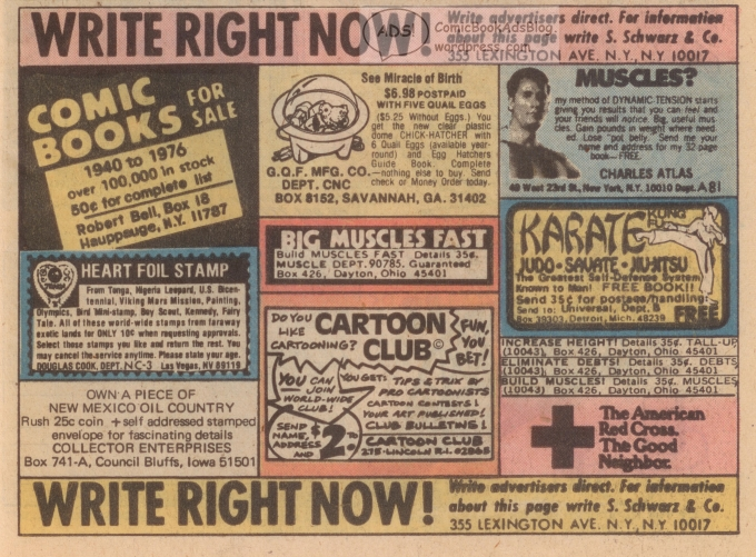1978-01_Classifieds2_P